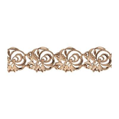 восковки ювелирные браслеты