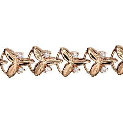 восковки ювелирные браслет женский
