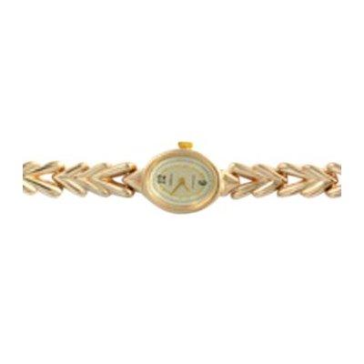 восковка браслет на женские часы
