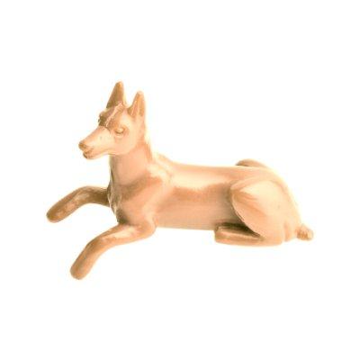 статуэтка собака заказать